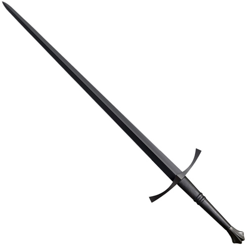 Cold Steel 47 Inch MAA Italian Long Sword