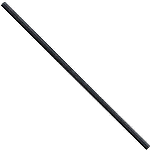 Cold Steel 91ES Black Training Staff Stick