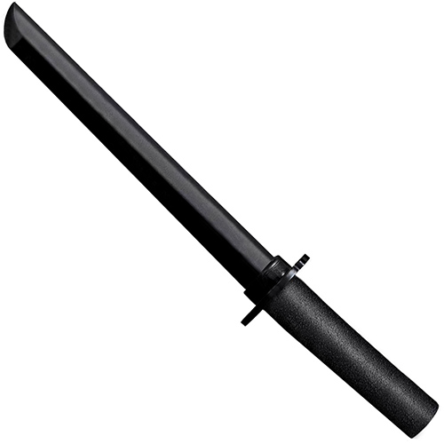 Cold Steel O Tanto Bokken Training Sword