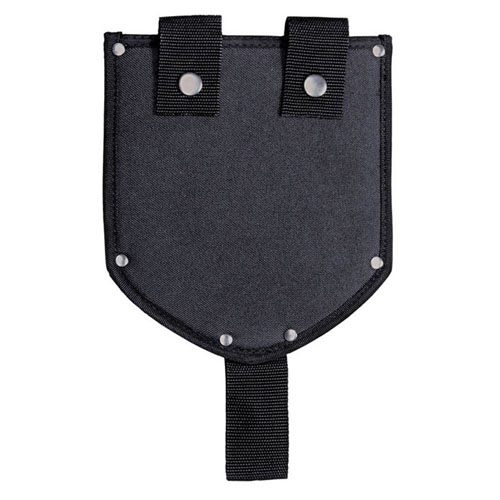 Cold Steel Special Forces Shovel Sheath - SC92SF