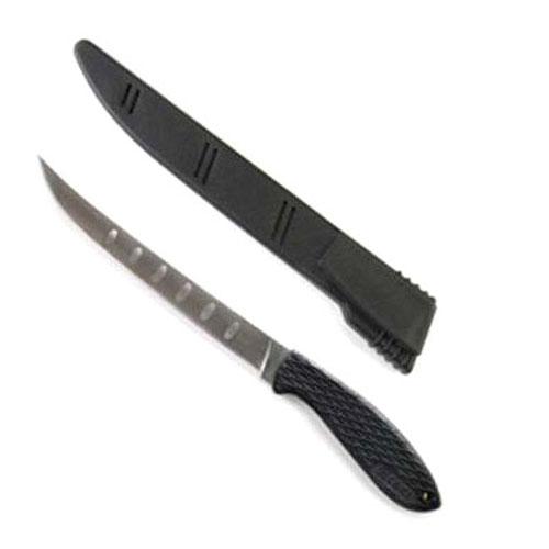 CRKT Russ Kommer 7 Inch Fillet Knife