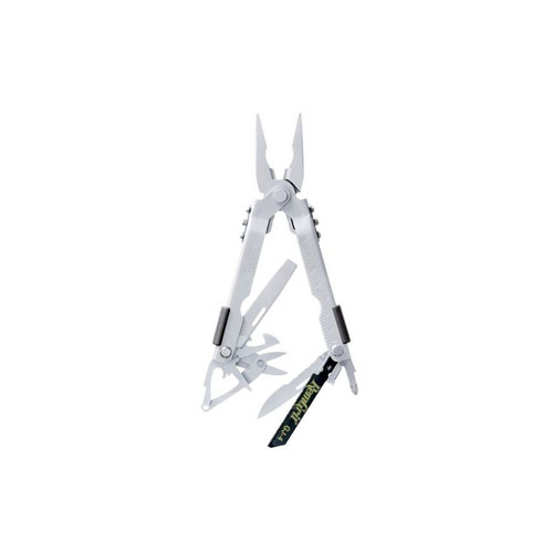 Gerber Pro Scout Needlenose With Tool Kit - Multi-Plier 600