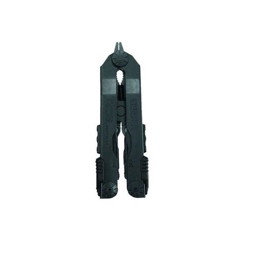 Gerber 22-41545 Diesel Multi-Plier Black Sheath