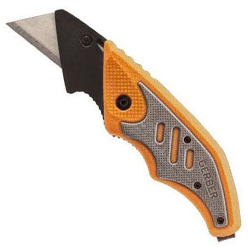 Gerber 30-000425 Transit Utility Folding Knife