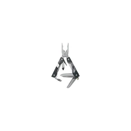 Gerber 31-000021 Black Vise Pocket Tool