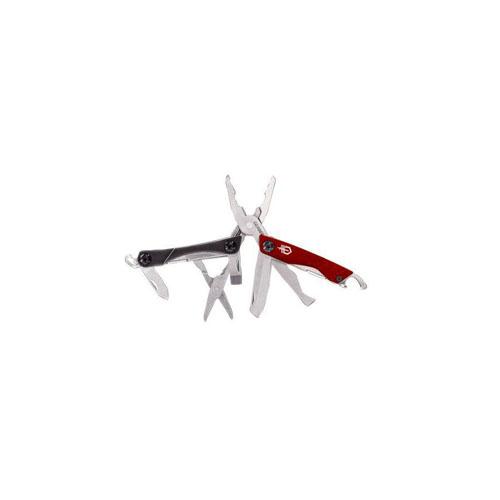 Gerber Dime - Micro Tool Red