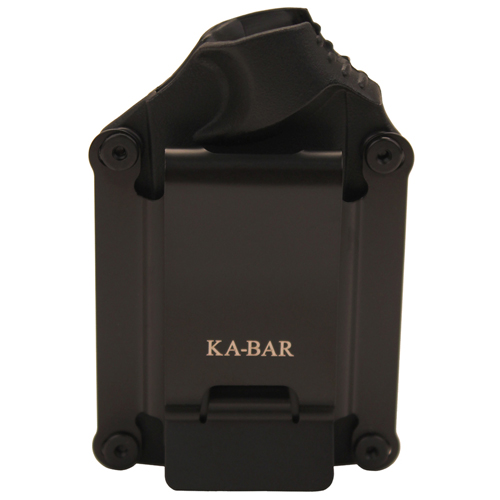 Ka-Bar TDI Sheath Fits 1477FG,1477CB, 1481 AND 1480