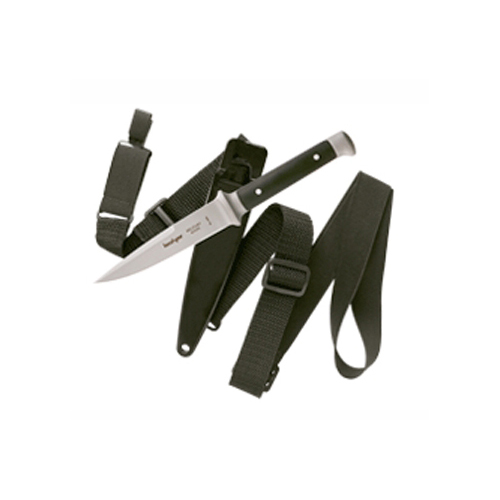 Kershaw Military Fixed Blade Knife