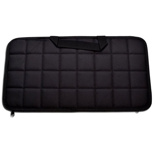 Master Cutlery C-KR4 Knife Carrying Case
