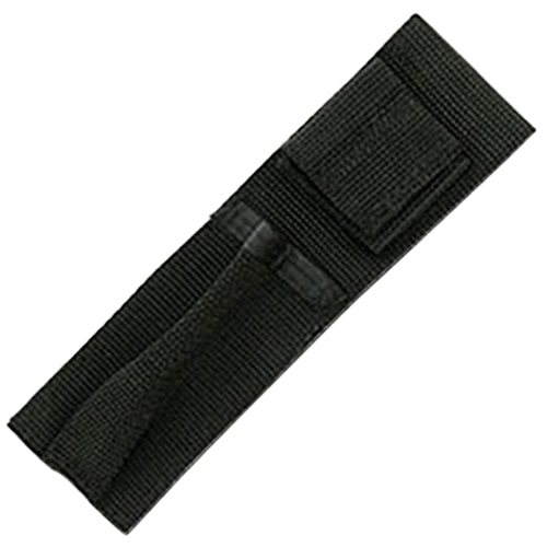 MTech USA SS26 Black Finish Expandable Baton w/ Sheath
