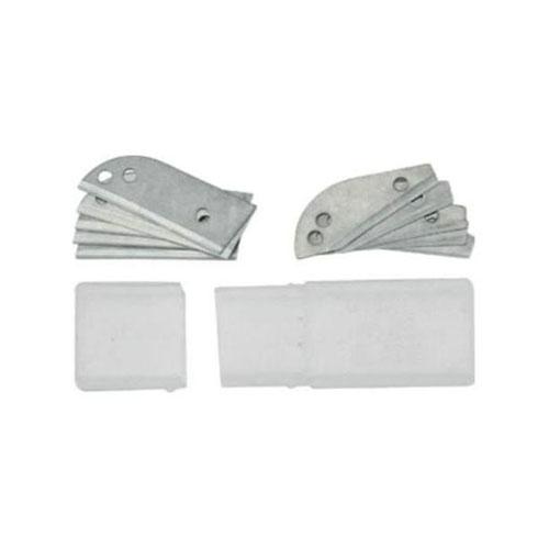 Ontario Replacement Blade Set ASEK Strap Cutter
