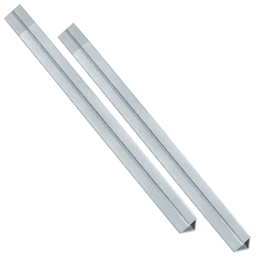 Spyderco Tri-Angle Diamond Impregnated Steel Sharpener Set