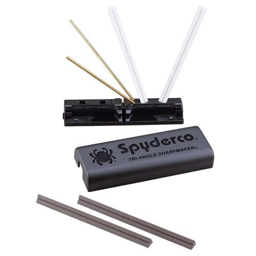 Tri-Angle 204MF Sharpmaker Sharpening Kit
