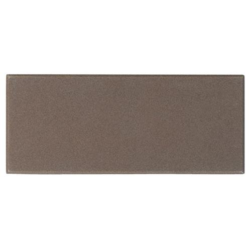 Pocket Stone Medium 1 x 3 x 1/4 Inch Sharpener