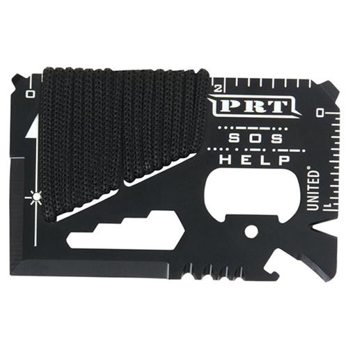 UC2860 M48 Kommando Pocket Rescue Tool