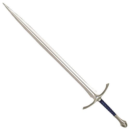 United Cutlery Hobbit Glamdring Gandalf Gray Sword