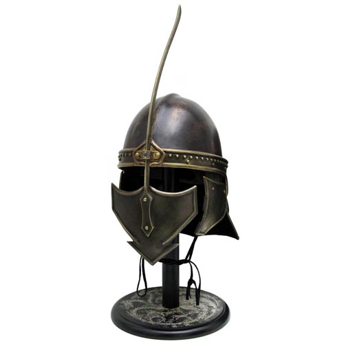 Game of Thrones Collection Unsullied Helmet