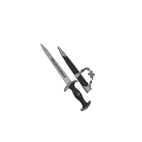 14 Inch German Dagger