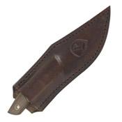 Condor Headstrong Knife