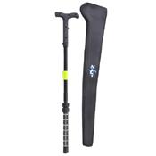 ZAP Cane Self-Defense Walking Stick