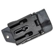 M2 Backup Fixed Blade