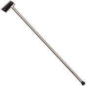 Cold Steel 88SCFH 1911 Guardian 1 Sword Cane
