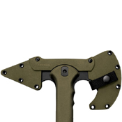 Cold Steel 90PTH Trench Hawk Axe