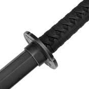 Cold Steel Wakazashi Bokken Training Sword - 92BKW