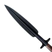 Cold Steel Boar Spear with Sheath