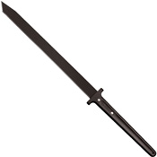 Cold Steel 2 Handed Katana Machete With Sheath