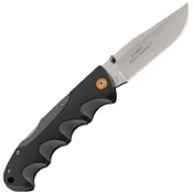 Free Range Hunter 0.12 Inch Thick Blade Folding Knife