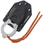 CRKT Extrik-8-R Rescue Multi-Tool with Sheath