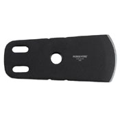 CRKT Persevere 5-In-1 Survival Tool