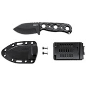 CRKT Pangolin Corrosion Resistant Knife