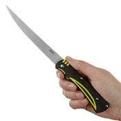CRKT 3085 Clark Fork Fillet Knife
