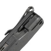 CRKT Journeyer 8Cr12MoV Steel Folding Knife