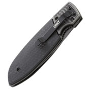 CRKT Fulcrum 2 Folding Knife EDC