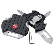 CRKT Crimson Trace Range Bag Tool