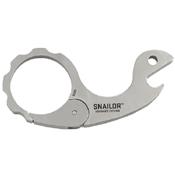 CRKT Vox Snailor Multi-tool