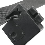 CRKT ExiTool Seat Belt Cutter Multitool