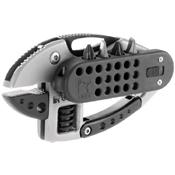 CRKT Guppie 9070C Multi Tool