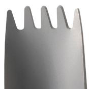 CRKT Iota Spoon Fork Multitool