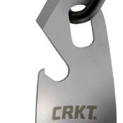 CRKT Iota Spoon Fork Multi-Tool