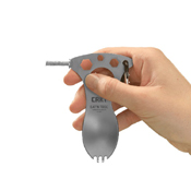 CRKT 3CR13 Steel Blade Outdoor Multi-Tool