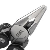 CRKT Technician Automotive Multi-tool