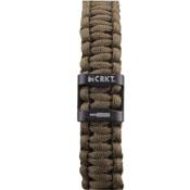CRKT Stokes Paracord Bracelet w/ Bottle Opener