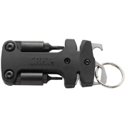 CRKT Knife Maintenance Tool