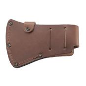CRKT Birler Axe D2745 For Leather Sheath