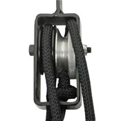 CRKT HOIST1 Big Game Hoist