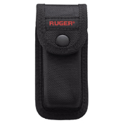 CRKT Ruger Accurate Locking Liner Folder